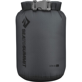Sea to Summit Ultra-Sil Dry Sack 1l Grey